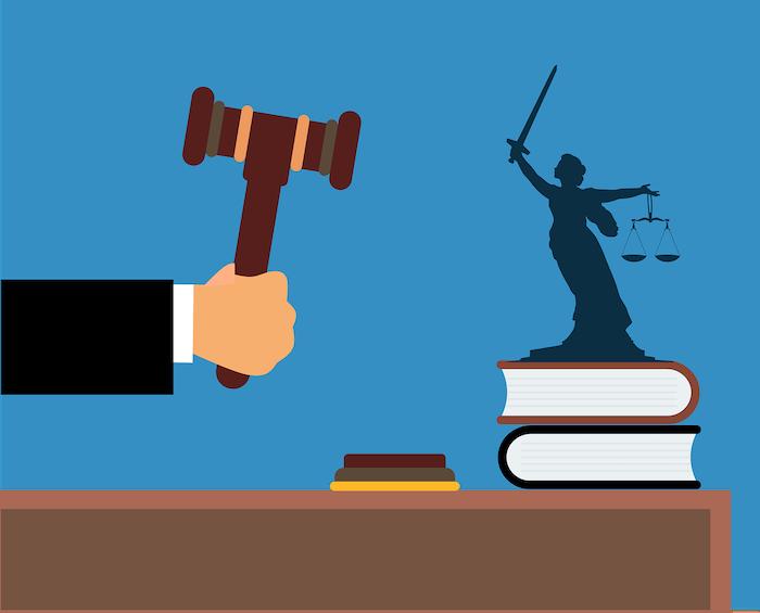 Als ondernemers advocaat-aan-je-zijde